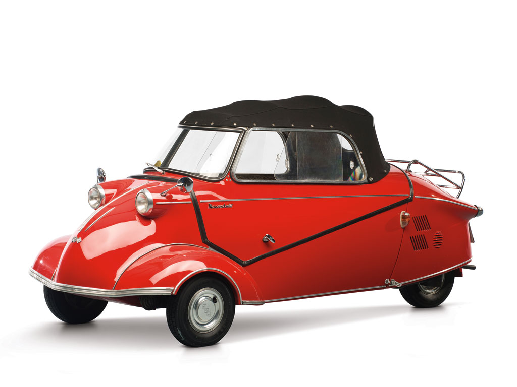 Lloyd s blog mini antique cars for sale for Mini motor cars for sale