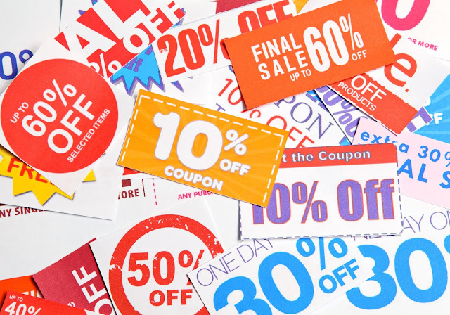 How to Get Maximum Discount and Offers from Any Shopping Website