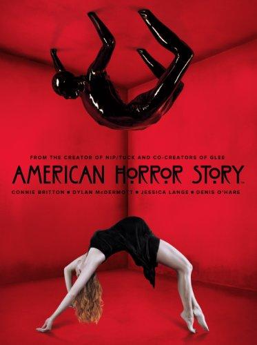 Baixar American Horror Story 1ª Temporada Dublado