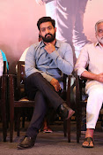 jr ntr photos at janatha garage success meet-thumbnail-10