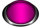 [Resim: 25112013-button-8.png]