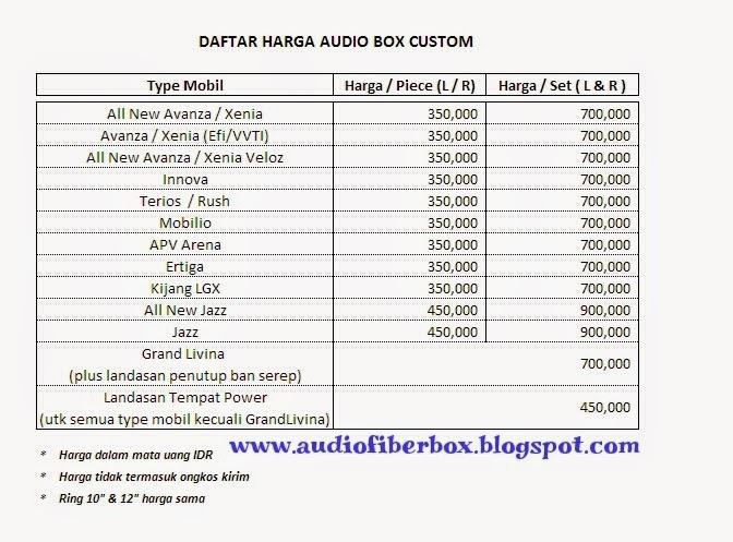 Daftar Wallpaper Hp Pubg: Daftar Harga Handphone Update Update Info Daftar Harga