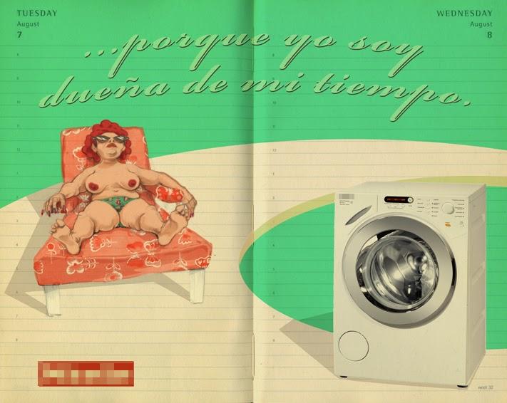 ppp #2 by Marta Alonso Berna