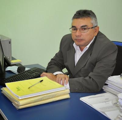 Resultado de imagem para Promotor Dr. Douglas Nojosa