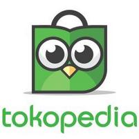 Call Center Tokopedia 2016
