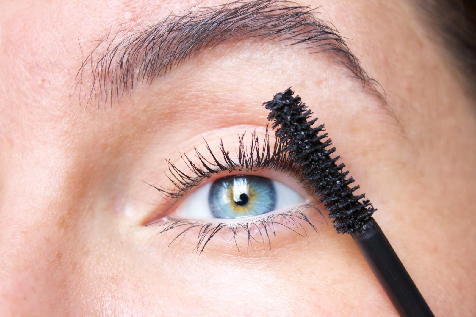 lashes-to-kill-catrice