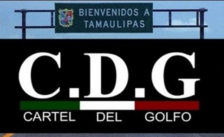 """SIGUE PUGNA DE """"MALANDROS DEL CDG"""" EN REYNOSA, EL """"BETILLO M42"""" CONTRA SU EX-ALIADO EL """"PANILO"""""""