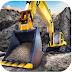 Mining Machines Simulator - drive trucks, get coal Game Tips, Tricks & Cheat Code