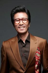 Shin Jung Keun