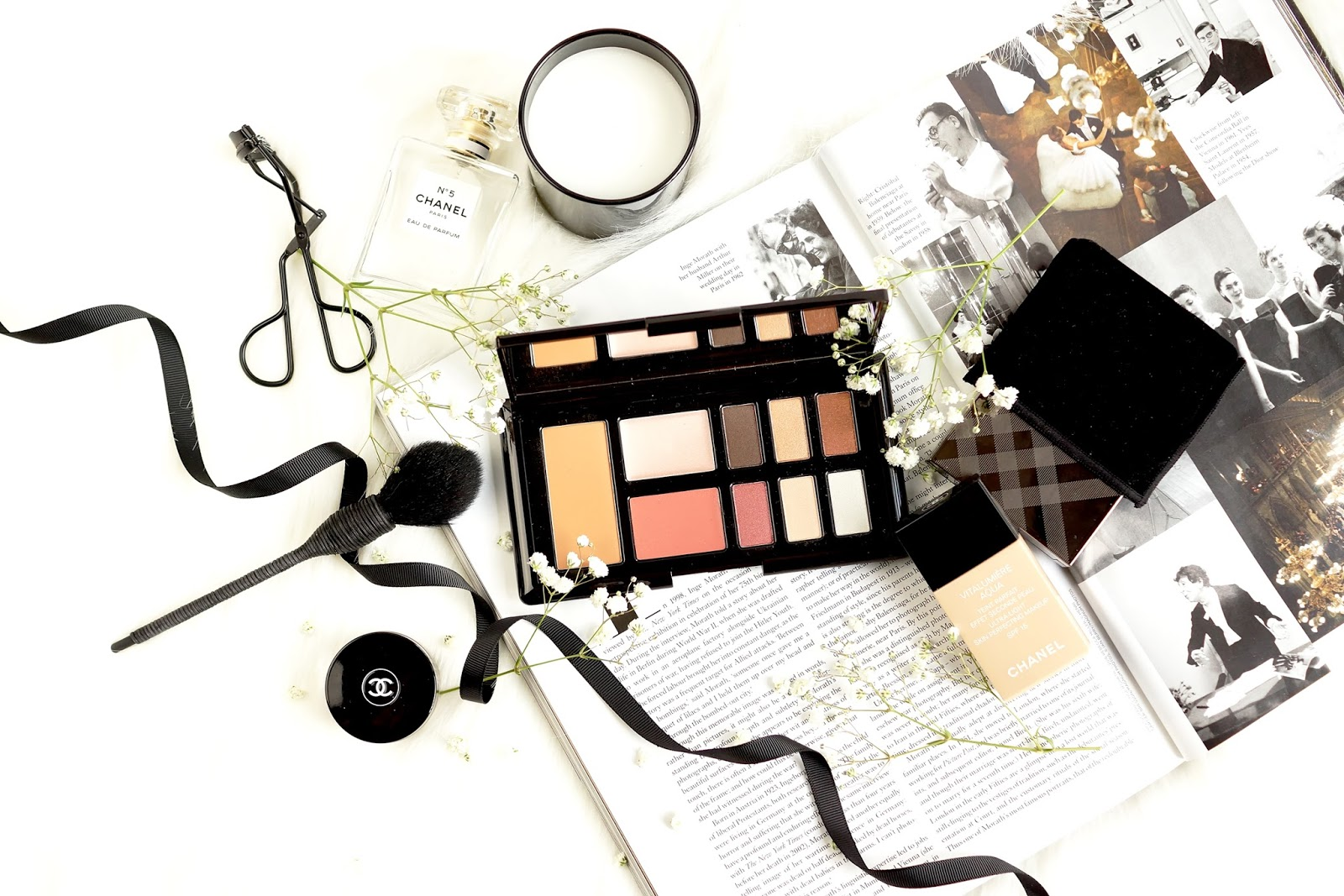 beauty-makeup-photography-flatlay-rosie-for-autograph-blog