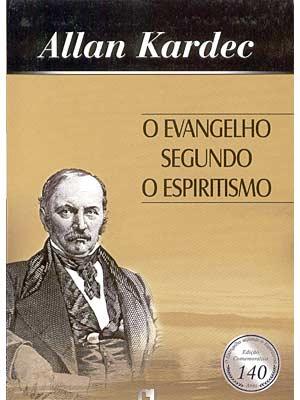 gratis audiobook o evangelho segundo o espiritismo