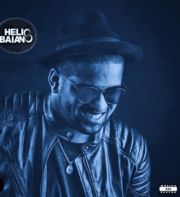 Dj-Helio-Baiano-cover-chomie-...mp3.png