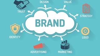 Cara Pembuatan Brand