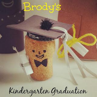 http://b-is4.blogspot.com/2014/06/brodys-kindergarten-graduation.html