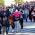 ألمانيا ترحب بقرار المحكمة الأوروبية الخاص باللاجئين