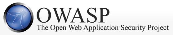 Owasp Web Security