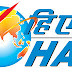 HAL Recruitment 2018-61 Technician Apprentice Trainee Jobs