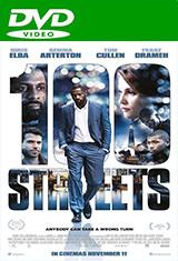 100 calles (Historias entrelazadas) (2016) DVDRip