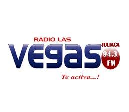 Radio Las vegas juliaca