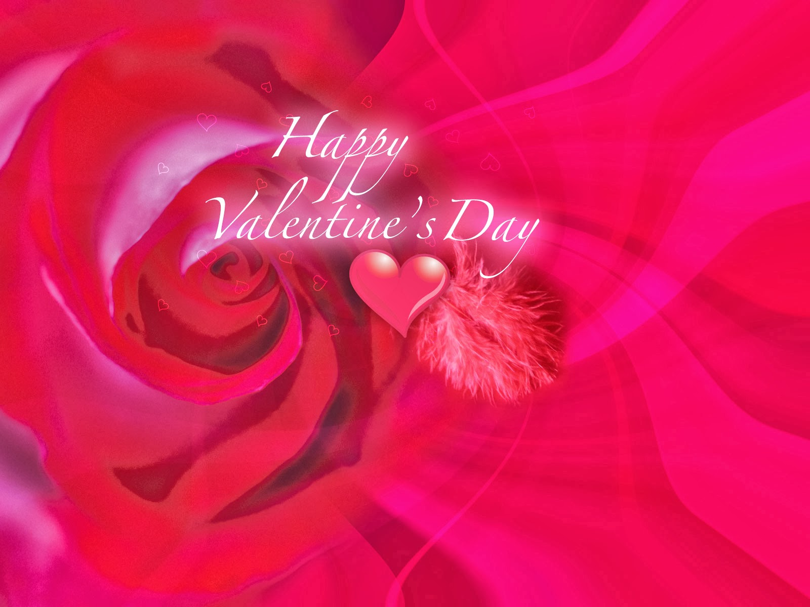 Best and Beautiful Valentine's day wallpapers HD Printable Desktop ...