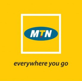 Mtn free browsing cheat trick