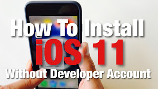 how-to-install-ios11-developer-rom-on-iphone6-6plus