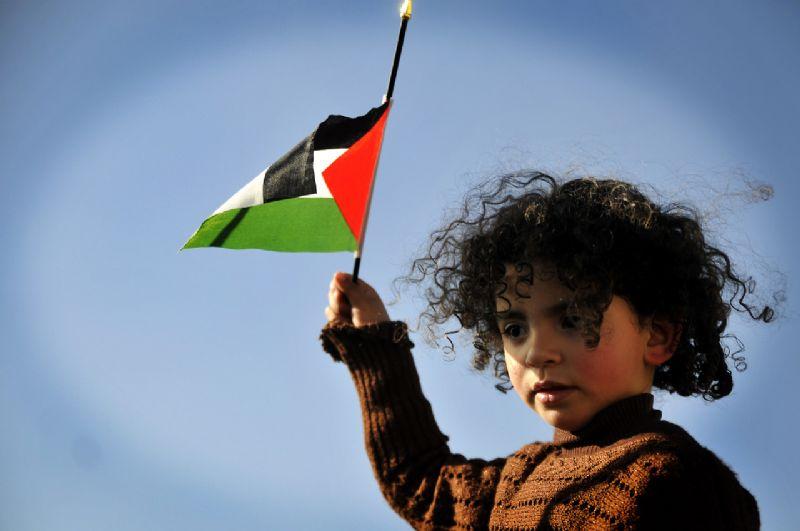 Assawra - الثورة: Intifada al-Quds en Palestine:Poursuivre le chemin de la  libération