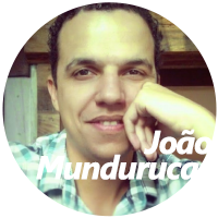 http://www.gamesphera.com.br/search/label/JoaoMunduruca