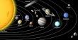 Karakteristik 8 Planet Tata Surya