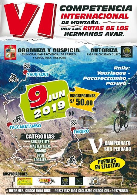 https://www.facebook.com/Cusco-Inka-Bike-1-743363129140586/