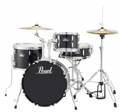trong Pearl Roadshow RS584