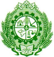 Manabadi ANGRAU Degree Results 2018, ANGRAU BSC, MSC Results