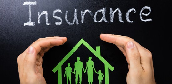 5 trik for first-time life insurance storepers