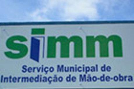 SIMM oferece oficinas profissionalizantes gratuitas