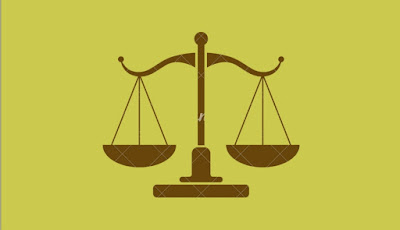 Pandangan Islam tentang Hukum