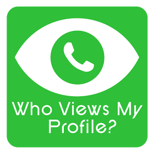 How to SPY on WhatsApp Messages from PC or Mobile (Android and iPhone)