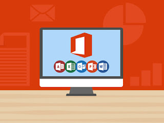 Microsoft Office Certification Training Bundle