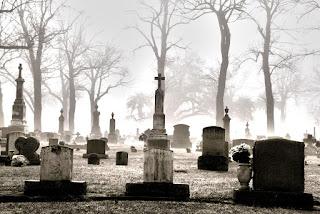 graveyard-image