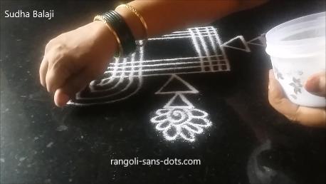Varamahalakshmi-Habba-rangoli-2018-c.png