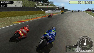 Download Moto Gp USA PPSSPP High Compressed - Endroid's