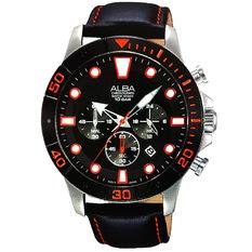 Trend Model Jam Tangan Pria Branded Original Terbaik