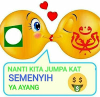 Image result for pas umno di semenyih on tumpang sekole
