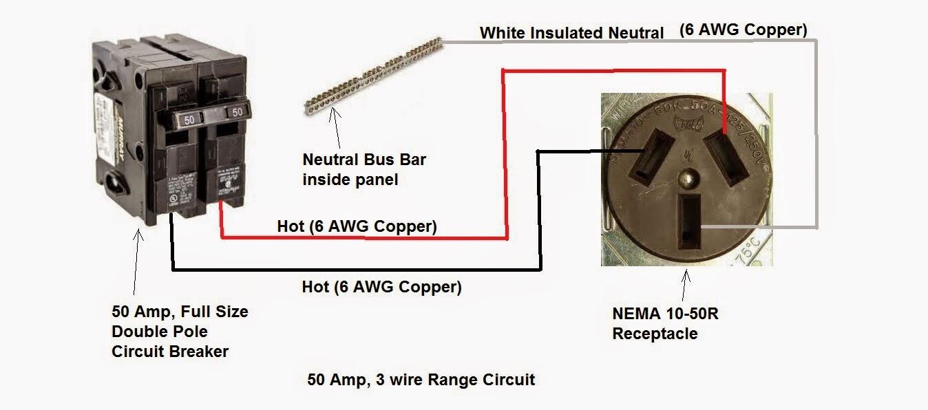 dryer power cord wiring diagram microdermal piercing and names electric work: range