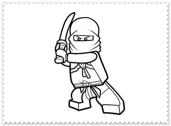 Ausmalbilder Zum Ausdrucken Ausmalbilder Drachenzähmen 2: Ausmalbilder Zum Ausdrucken: Ninjago Ausmalbilder