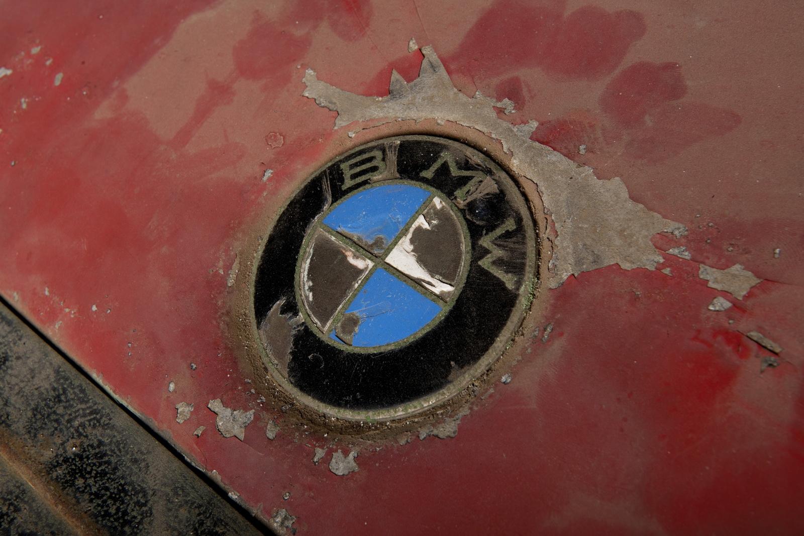 Elvis-BMW507-05.jpg