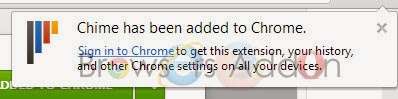 chime_installed_chrome