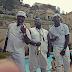 Heavy K feat Thulasizwe - Ziyamporoma (Afro House) (2k16) [Download]