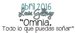 http://prettylittlehuman.blogspot.com/2016/04/resena-omnia.html