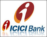 For Freshers and Experience Walk-in Drives @ ICICI Bank As Junior Officer Sales - Across India (150+ Locations)