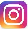 https://www.instagram.com/tkdvallecas/